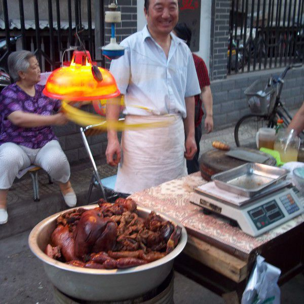 A chinese cultural calamity eurotalk blog for 100 degree chinese cuisine