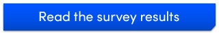 Read the language learning survey results
