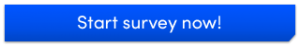 Start EuroTalk language learning survey