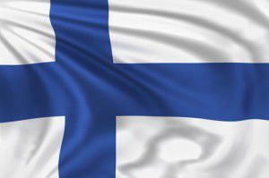 An introduction to Finnish