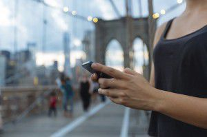 Are translation apps the answer for travellers?