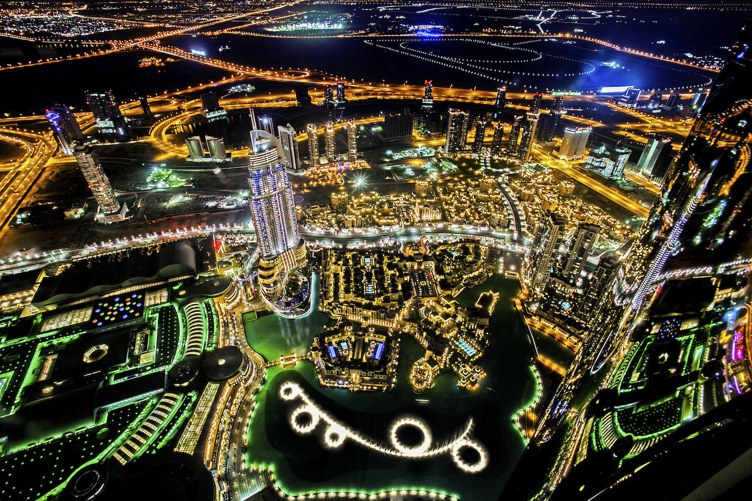 10 reasons to visit\u2026 Dubai | EuroTalk Blog
