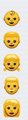 generic emoji