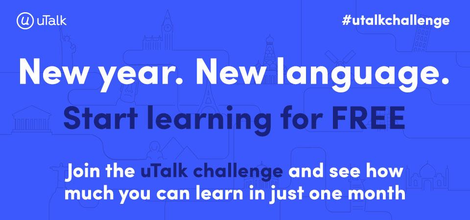 Tarifit learn spanish