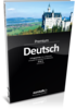Premium Set Deutsch