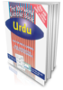 Learn Urdu - 100 Word Exercise Book Urdu