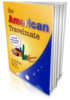 Learn English (American) - Travelmate English (American)