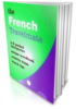 Learn French - Travelmate French