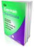 Learn German - Travelmate German