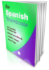 Learn Spanish - Travelmate Spanish