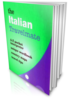 Learn Italian - Travelmate Italian
