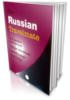 Learn Russian - Travelmate Russian