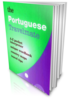 Learn Portuguese (European) - Travelmate Portuguese (European)