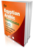 Learn Arabic (Egyptian) - Travelmate Arabic (Egyptian)
