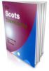 Learn Scottish Gaelic - Travelmate Scottish Gaelic