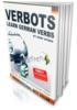 Learn German - Verbots German