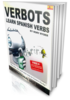 Learn Spanish - Verbots Spanish