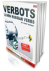 Learn Russian - Verbots Russian