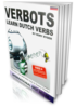 Learn Dutch - Verbots Dutch