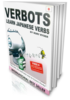 Learn Japanese - Verbots Japanese