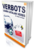Learn Catalan - Verbots Catalan