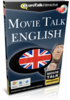 Learn English - Movie Talk English