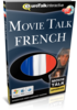 Learn French - Movie Talk French