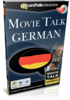 Learn German - Movie Talk German