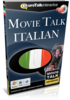 Learn Italian - Movie Talk Italian