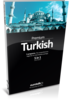 Premium Set Türkisch