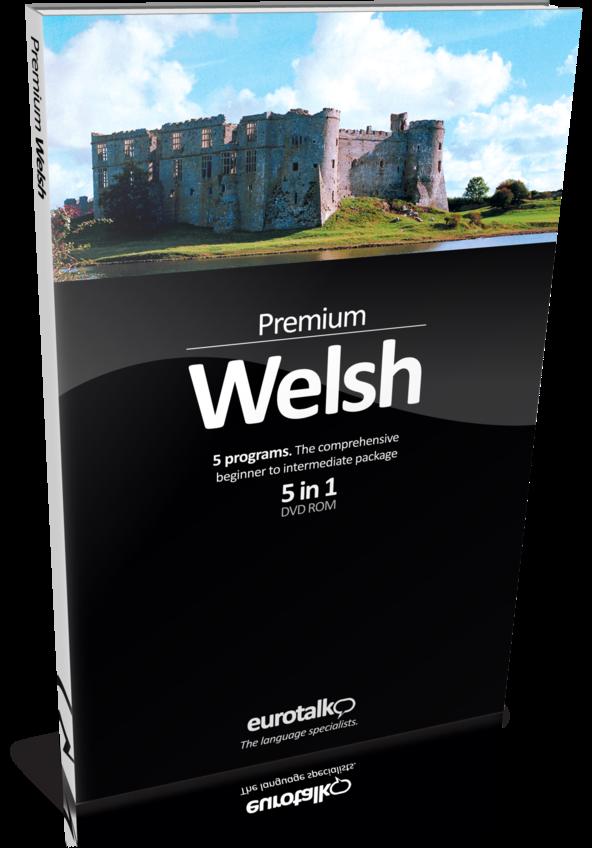 premium-set-welsh