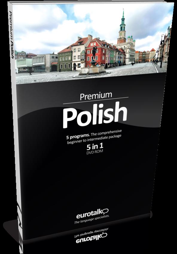 premium-set-polish