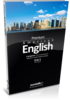 Learn English (American) - Premium Set English (American)