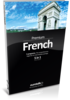 Learn French - Premium Set French