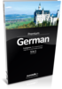 Learn German - Premium Set German