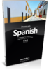 Learn Spanish - Premium Set Spanish
