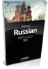 Learn Russian - Premium Set Russian