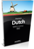 Learn Dutch - Premium Set Dutch