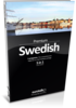 Learn Swedish - Premium Set Swedish