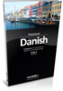 Learn Danish - Premium Set Danish