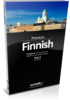 Learn Finnish - Premium Set Finnish