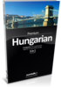 Learn Hungarian - Premium Set Hungarian
