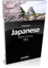 Learn Japanese - Premium Set Japanese