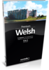 Learn Welsh - Premium Set Welsh