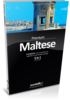 Learn Maltese - Premium Set Maltese