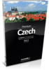 Learn Czech - Premium Set Czech