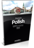 Learn Polish - Premium Set Polish