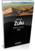 Learn Zulu - Premium Set Zulu