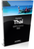 Learn Thai - Premium Set Thai