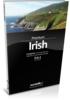 Learn Irish - Premium Set Irish